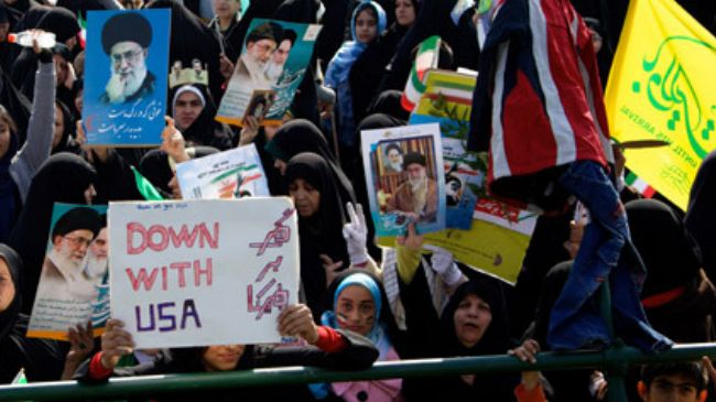 350175_Iranian-celebration