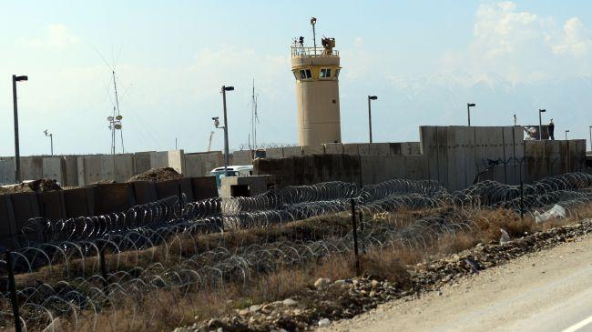350206_Bagram-jail