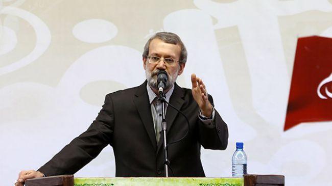 350252_Iran-Ali-Larijani