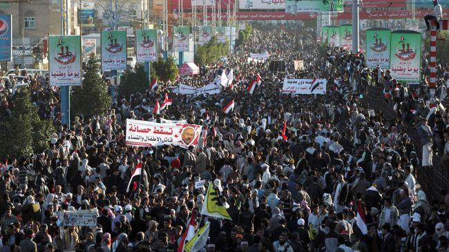 350279_Yemeni-protesters