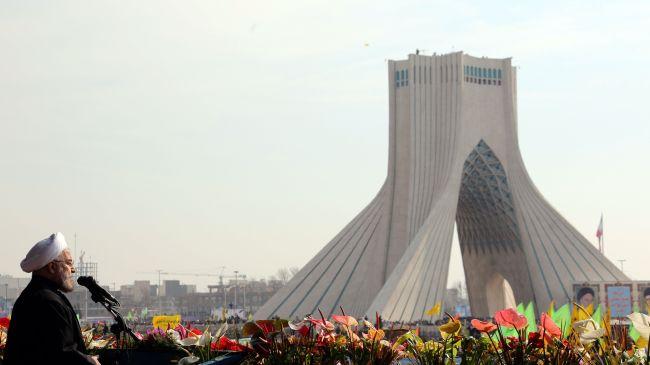 350291_Hassan-Rouhani