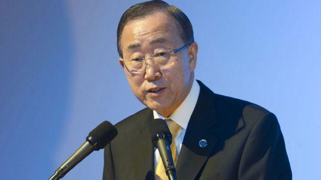350293_UN-chief-Ban