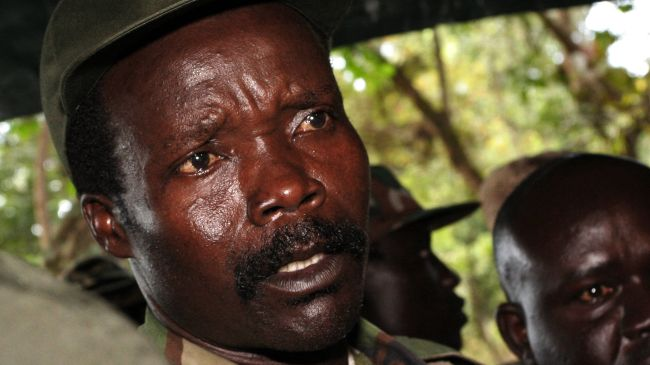 350299_LRA-leader-Kony
