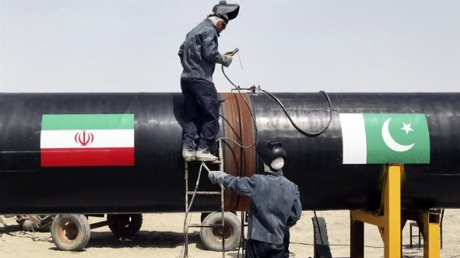 350313_Iran-Pakistan-pipeline