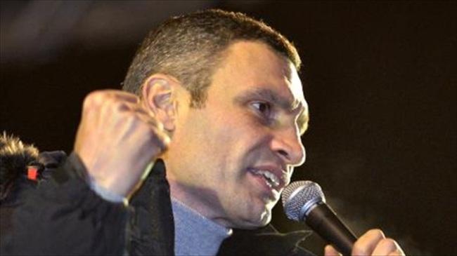 350327_Vitaly-Klitschko