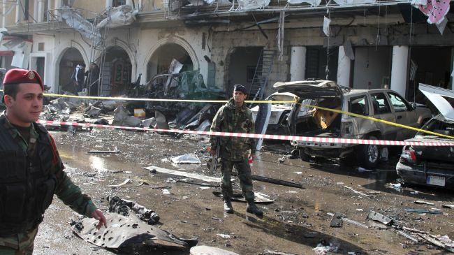 350411_Lebanon-car-bomb