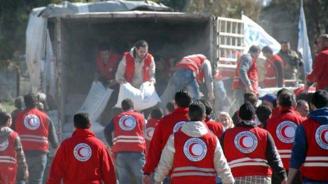 350449_Syria-Homs-aid