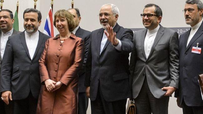 350454_Iran-nuclear-team