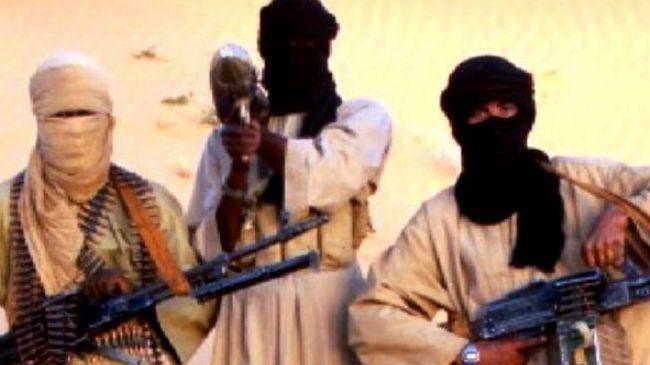 350455_Yemen-Al-Qaeda