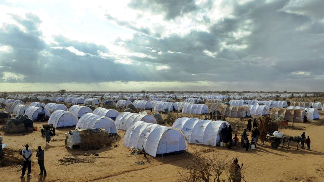 350471_Somali-refugees