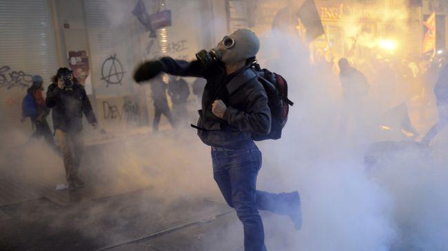 350542_Turkey-protests