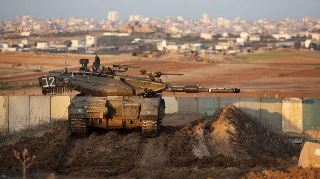 350550_Israeli-tank