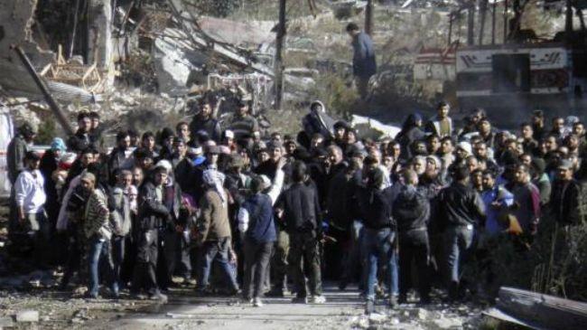 350616_Syria-Homs