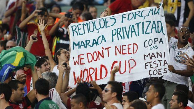 350621_Brazil-protests