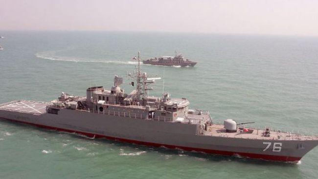 350632_Jamaran-destroyer