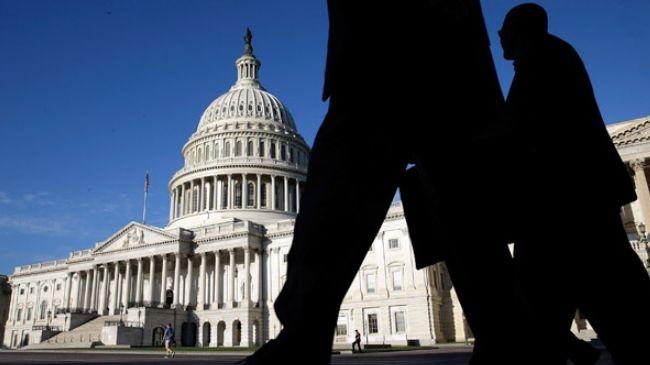 350636_US-Congress