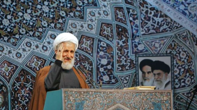 Photo of Iran did not negotiate under pressure