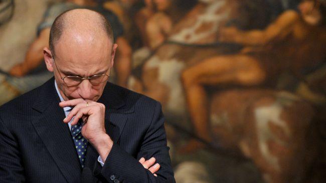 350702_Italy-resignation-Letta