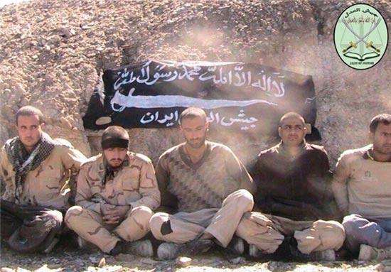 350776_Iran-Border-Guards