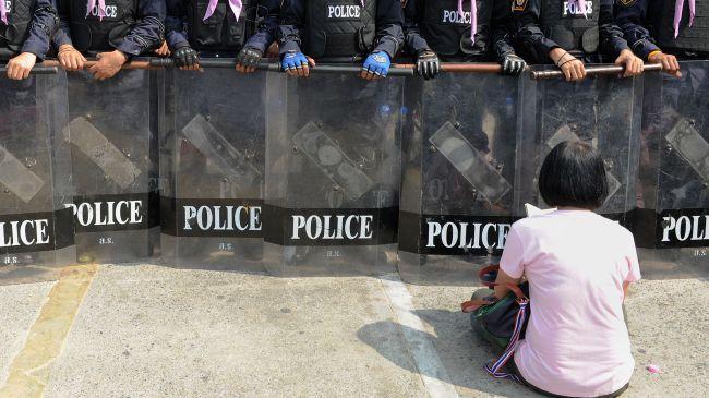 350789_Thai-protester