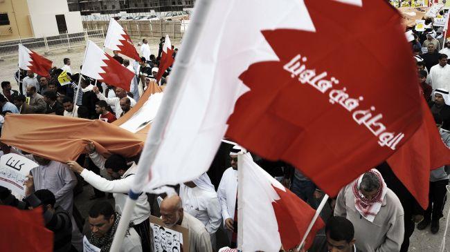 350825_Bahrain-protest