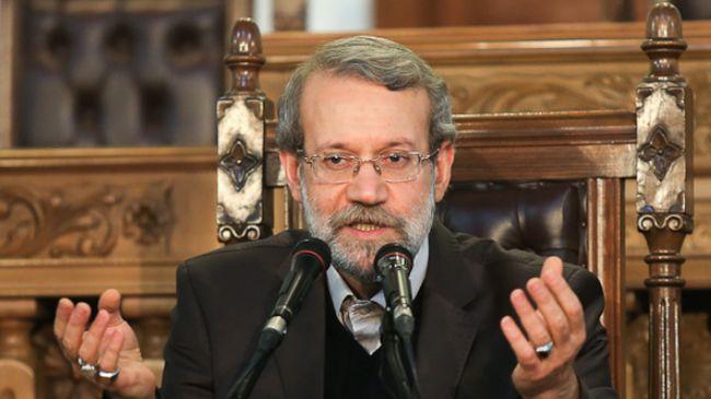 350839_Ali-Larijani