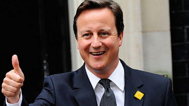 350848_David Cameron