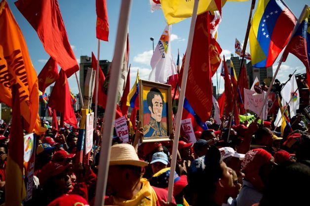 350890_Caracas