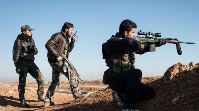 350940_Syria-militants