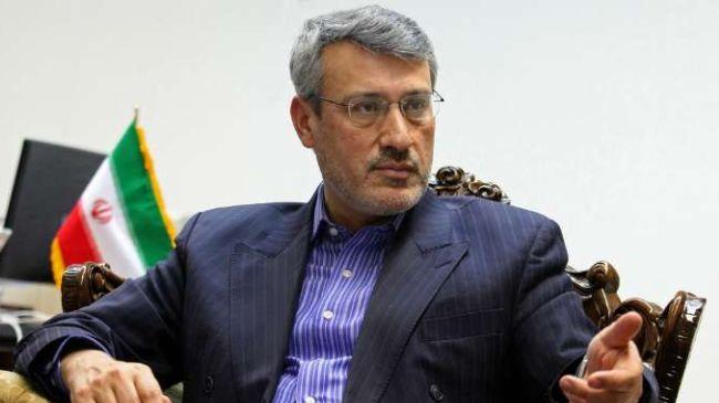 350992_Iran-Hamid-Ba'eedinejad