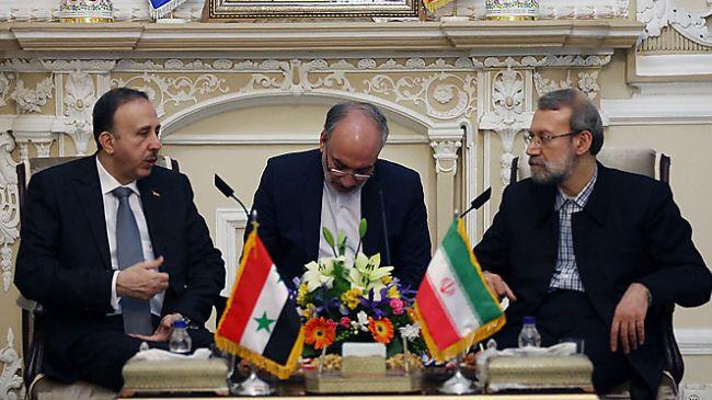 351116_Larijani-Laham