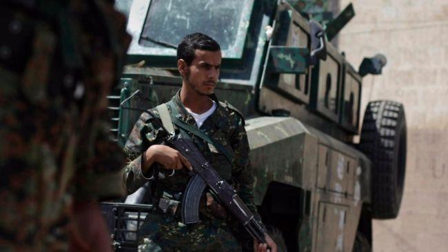 351252_Yemen-Sanaa-army