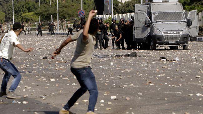 351257_Egypt-violence