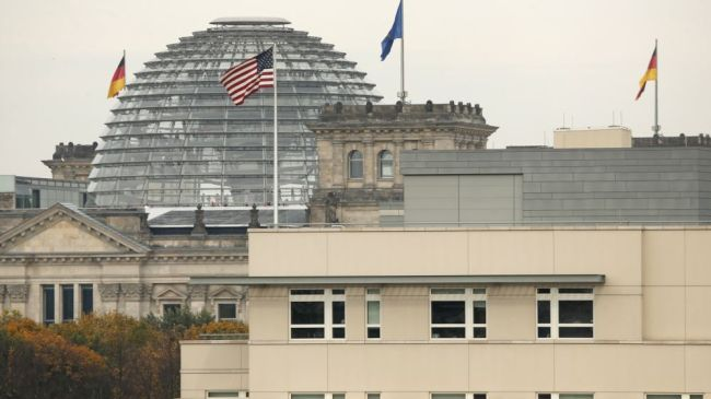 351258_US-Germany-Embassy