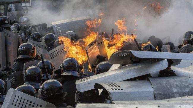 351286_Ukraine-clash