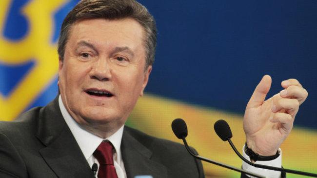351329_Viktor-Yanukovych