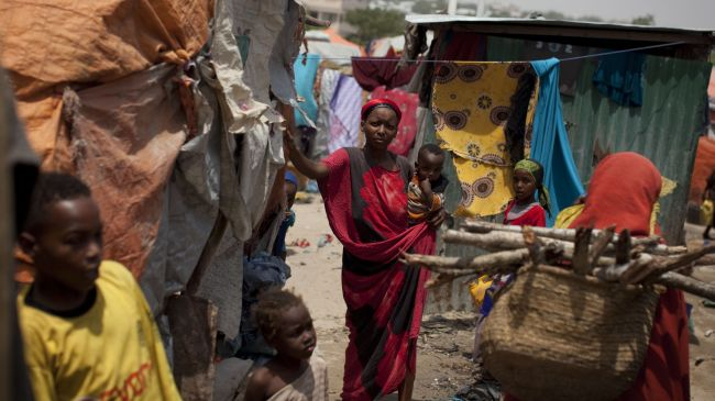 351336_Somalia-crisis
