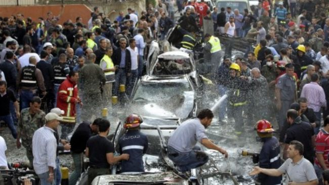 351343_Lebanon-bomb-attack