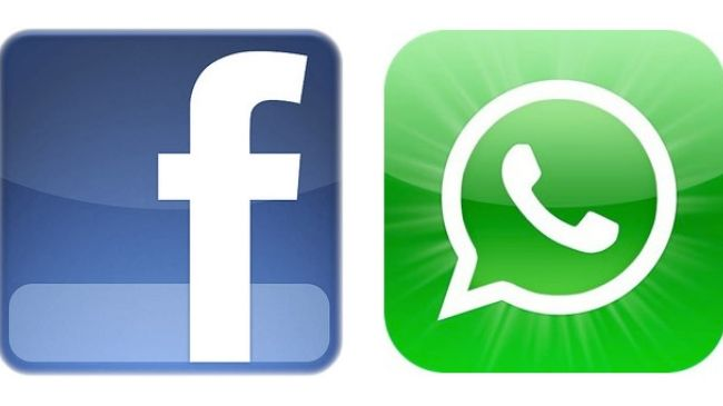 Photo of Facebook to buy WhatsApp for $19bn