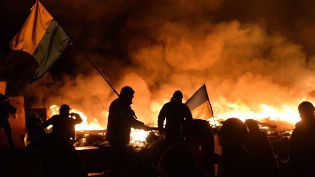 351478_Ukraine-Protest