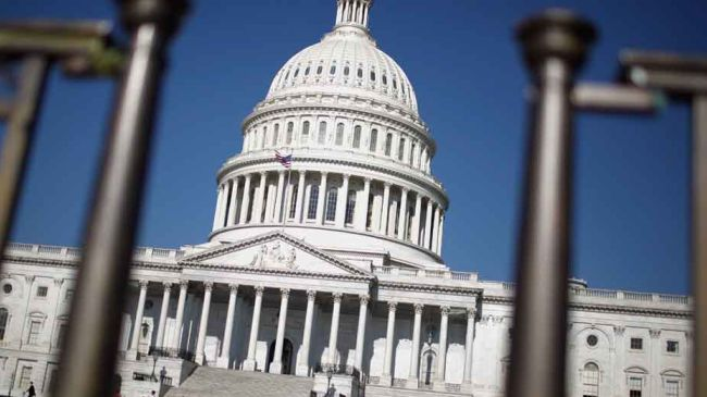 351559_US-Congress
