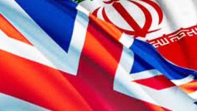 Photo of Iran, Britain resume diplomatic ties