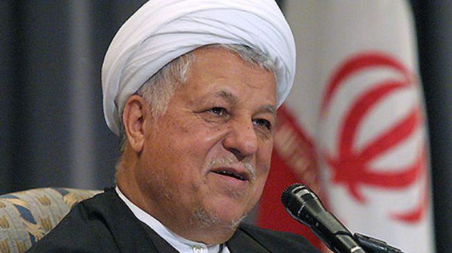 351612_Ayatollah-Hashemi-Rafsanjani