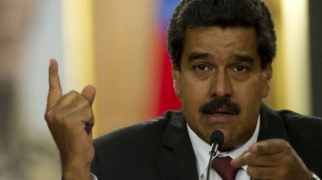 351616_Nicolas-Maduro