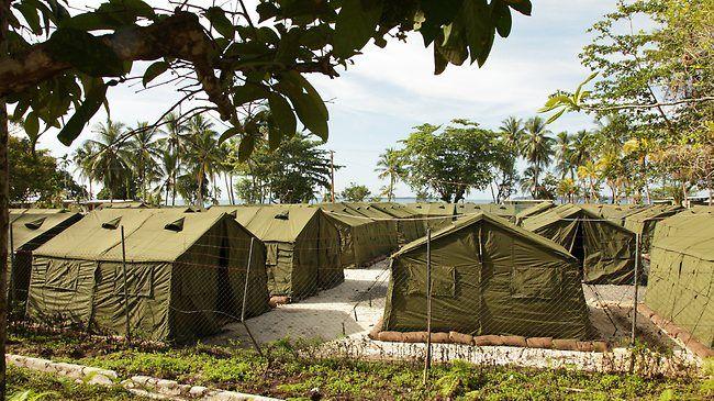 351671_Australia-Manus-detention