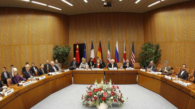 351767_Iran-talks-Vienna