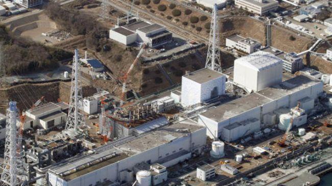 Photo of Japan says poor management led to Fukushima leak