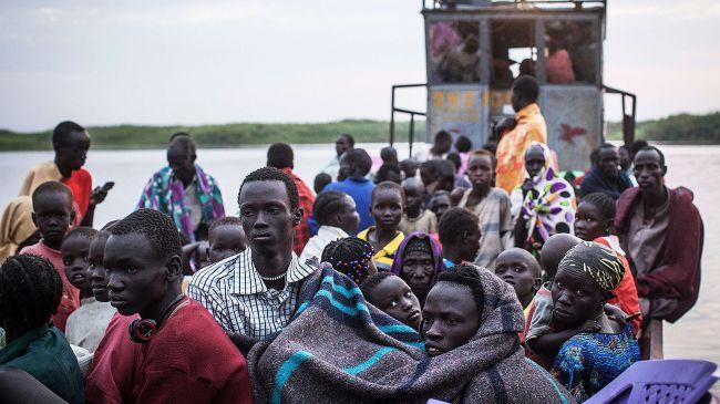 352334_South-Sudan