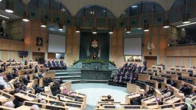 352394_Jordan-parliament