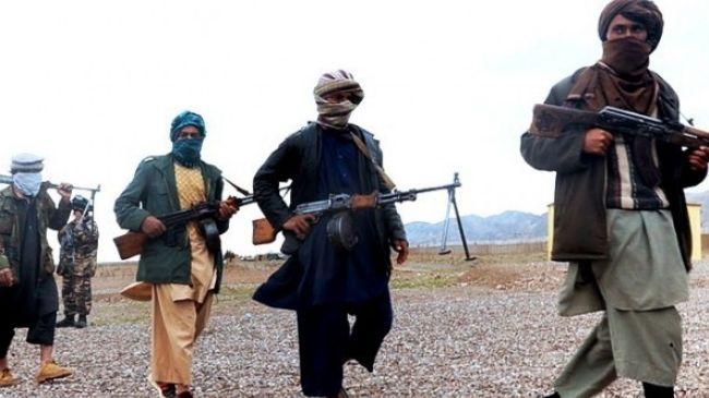 Photo of Security forces kill 57 Taliban across Afghanistan